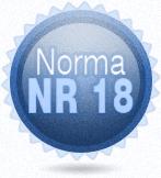 Norma NR 18