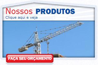 nossos-produtos